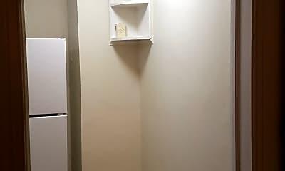 Bathroom, 1002 49th St NE, 2