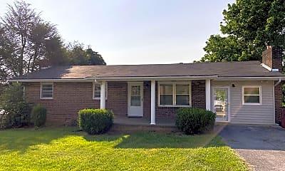Building, 908 E Mountain View Rd, 0
