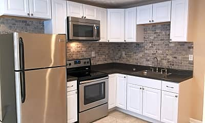 Kitchen, 1025 10th St, 0