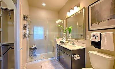Bathroom, 8416 Floyd Curl Drive, 1