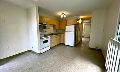Kitchen, 1419 Ernest St, 1