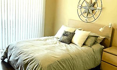 Bedroom, 1760 Palm Cove Blvd, 1