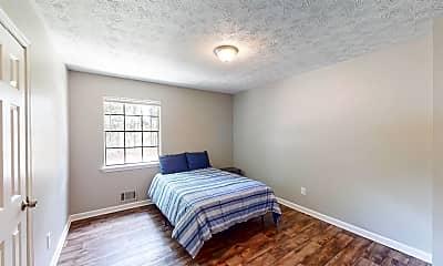 Bedroom, Room for Rent - Live in Riverdale, 0