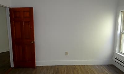 Bedroom, 430 Ferry Street, 2