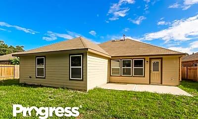 Building, 15108 Meadow Gln S, 2