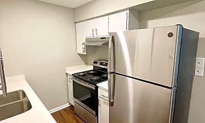 Kitchen, 10302 W 62nd St, 1