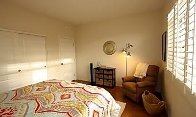 Bedroom, 2333 E Cargondera Canyon Dr, 2