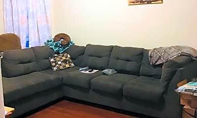 Living Room, 48 Havelock St, 0
