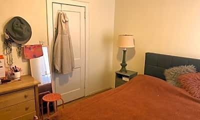 Bedroom, 78 Prentiss St, 0
