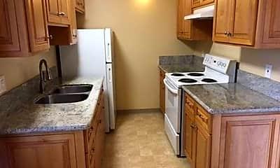 Kitchen, 412 Dela Vina Ave, 0