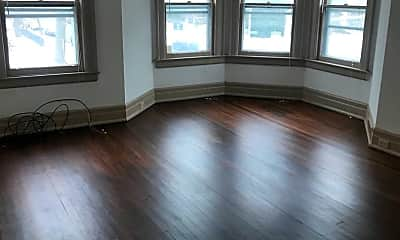 Living Room, 567 Lafayette Ave, 0