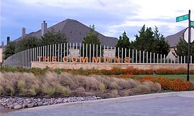 2012 Artesia Blvd, 0