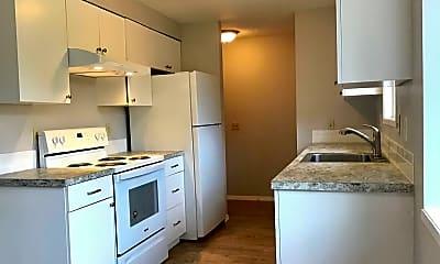Kitchen, 3635 NE Division St, 1