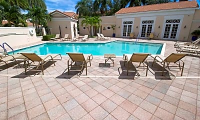 Pool, 8336 NW 9th Ave, 2