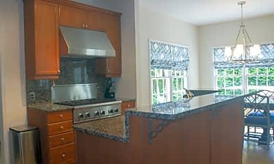 Kitchen, 1093 Longwood Trce, 0