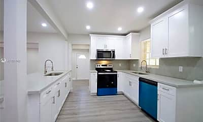Kitchen, 3821 N 66th Ave, 0