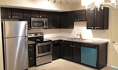 Kitchen, 2875 E 6th St, 0