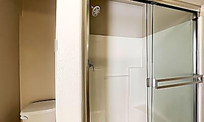 Bathroom, 1342 Alpine Lakes Street, 2