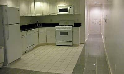 Kitchen, 376 North St, 0