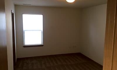 Bedroom, 19305 105Th Ave Ct E, 2