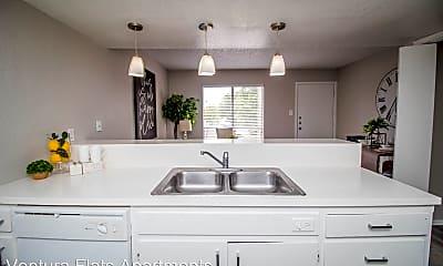Kitchen, 2421 Quinton Ave, 0