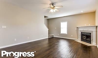 Living Room, 208 Citrine Court, 1
