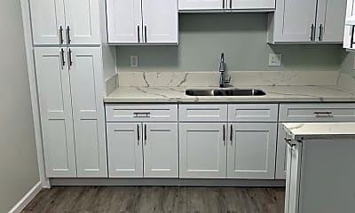 Kitchen, 1093 Gladys Ave, 0