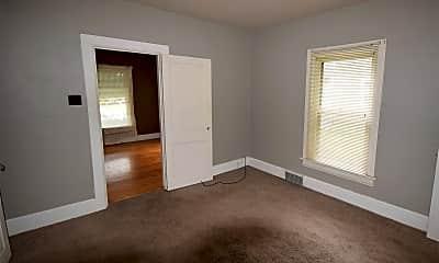 Bedroom, 297 Star St, 2