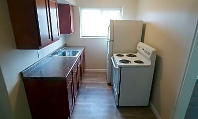 Kitchen, 7159 Eastlawn Dr, 0