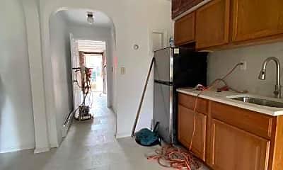 Kitchen, 988 Neill Ave, 0