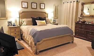 Bedroom, 179 N Shelbi Dr, 1