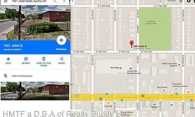 10861 E 16th Ave, 2