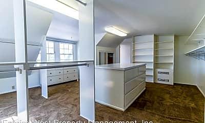 Bedroom, 3192 Dona Marta Dr, 2