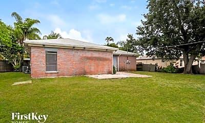 Building, 438 SE Streamlet Ave, 2