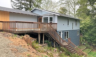 Building, 2752 NE Reef Ave, 0