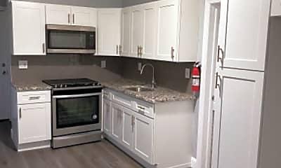 Kitchen, 340 E 31st St, 0