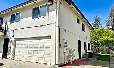 Building, 2938 Shimizu Dr, 2