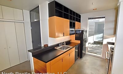Kitchen, 1413 15th Ave, 1