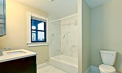 Bathroom, 90 Gladstone St, 2