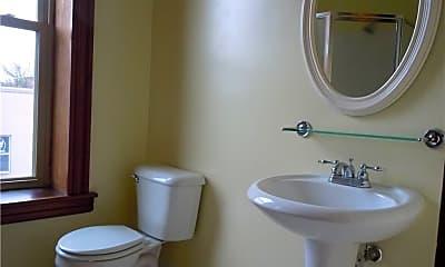 Bathroom, 750 South Ave 301, 2