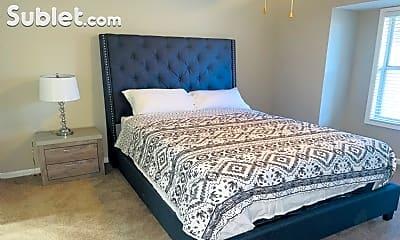 Bedroom, 9309 Chastain Dr NE, 0