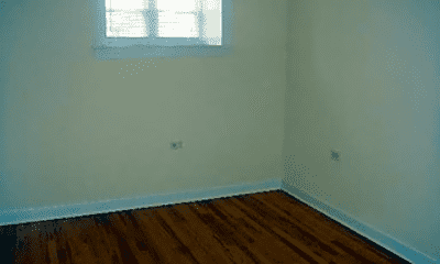 Bedroom, 3603 W Le Moyne St, 1