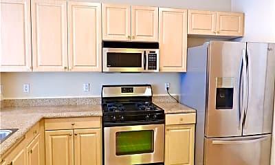Kitchen, 2369 Watermarke Pl, 2