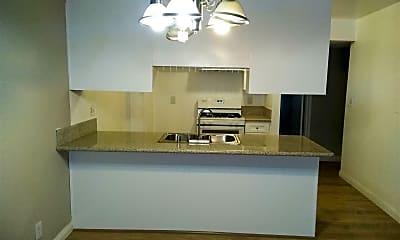 Kitchen, 8633 Columbus Ave, 0