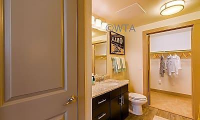 Bathroom, 5002 Wiseman Blvd, 2