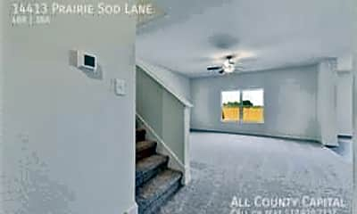 14413 Prairie Sod Lane, 1