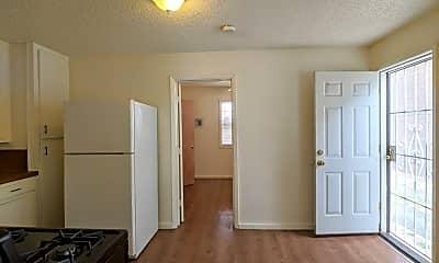 Bedroom, 3511 Sheridan St, 0