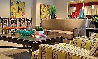 Living Room, Valley at Cobb Park, 0