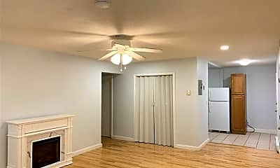 Living Room, 8 Kittredge St, 0