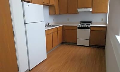 Kitchen, 405 S Blackhoof St, 1